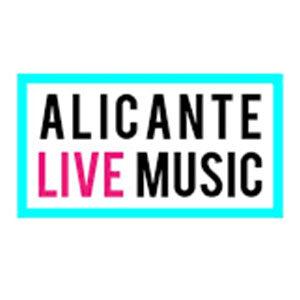 Alicante Live Music