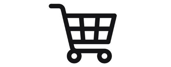 copywriter ecommerce