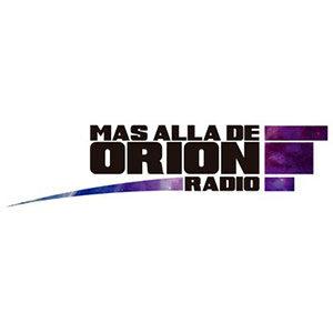 Más Allá de Orión Radio