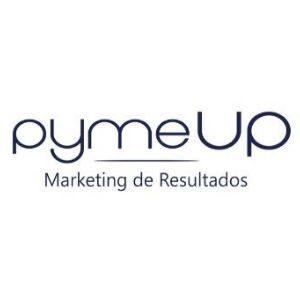 Pyme Up Agencia de Marketing