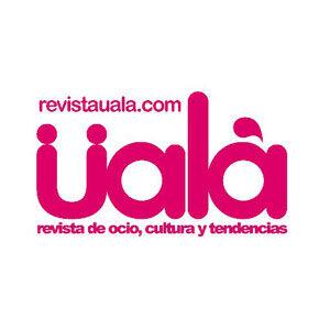 Revista Üalà Alicante